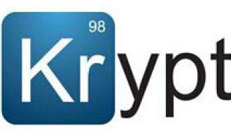 Krypt美国服务器介绍