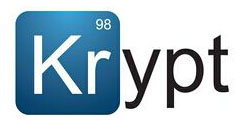 Krypt美国服务器